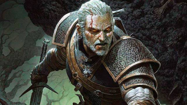 Nightmare of the wolf: todo lo que sabemos sobre la película animada de The Witcher
